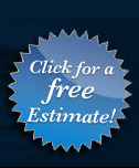 Click for a free estimate!