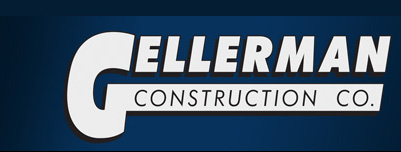 Gellerman Construction